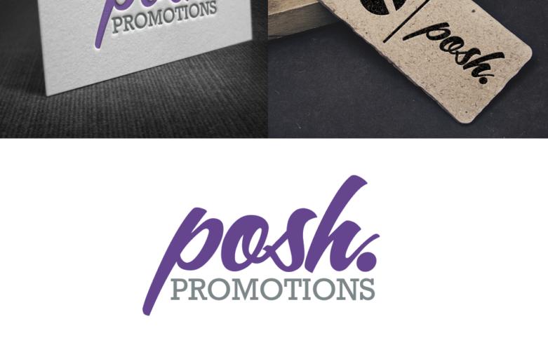 Posh Promotions