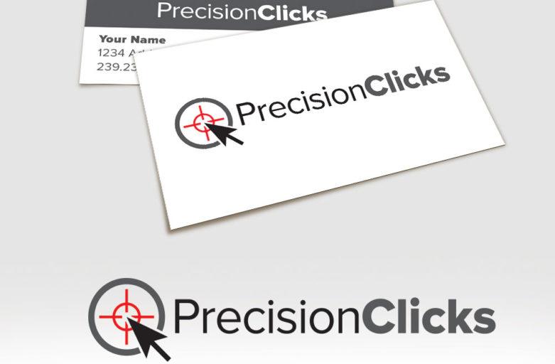 Precision Clicks