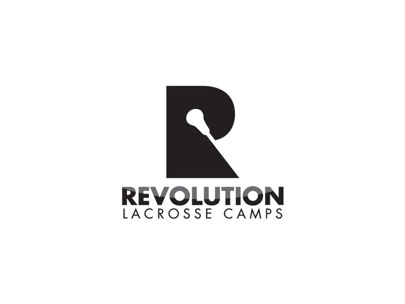 Revolution LaCrosse Camps