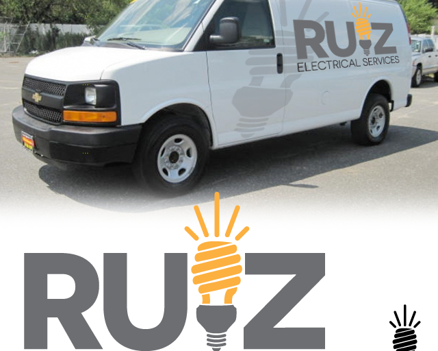 Ruiz Electrical Services