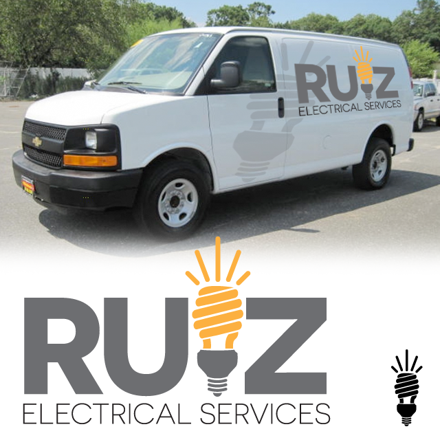 Ruiz Electrical Services