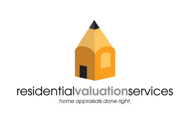 Residential Valuation Services