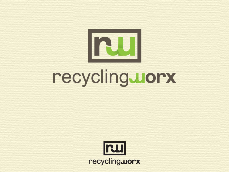 Recycling Worx