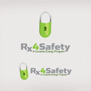 Rx4Safety