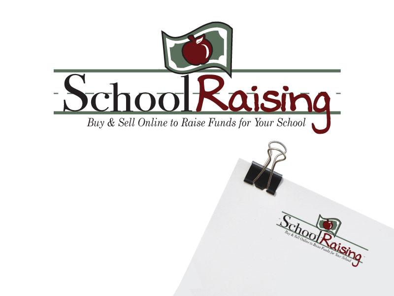 SchoolRaising