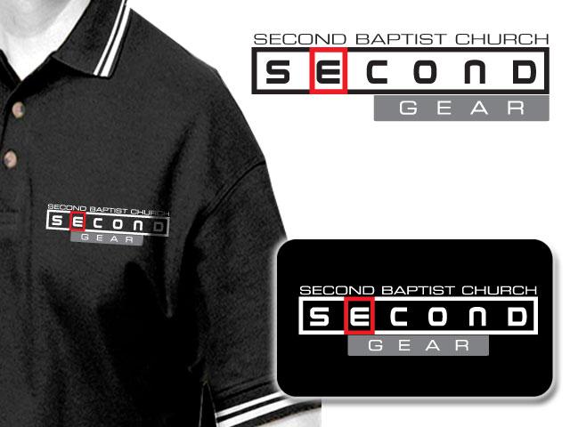 SecondGear