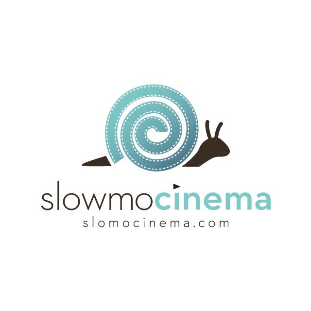 Slowmo Cinema