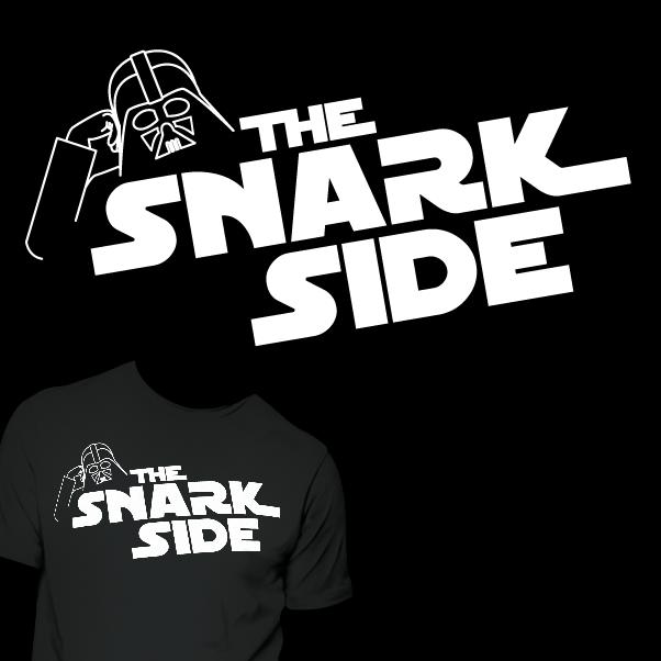 Snark Side