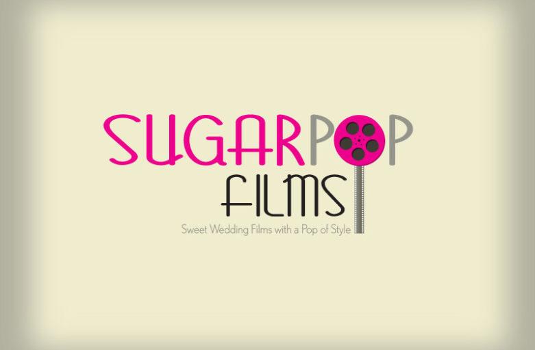 SugarPop Films