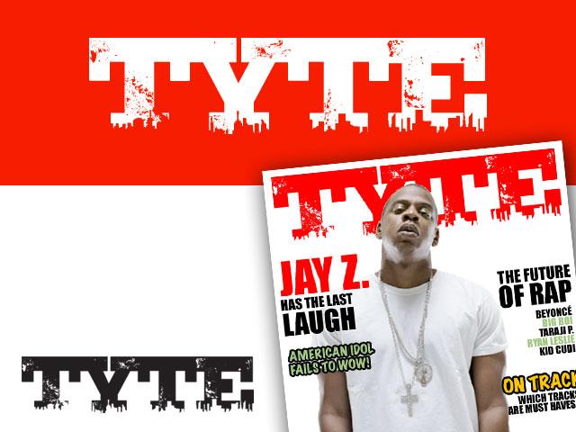 Tyte Media