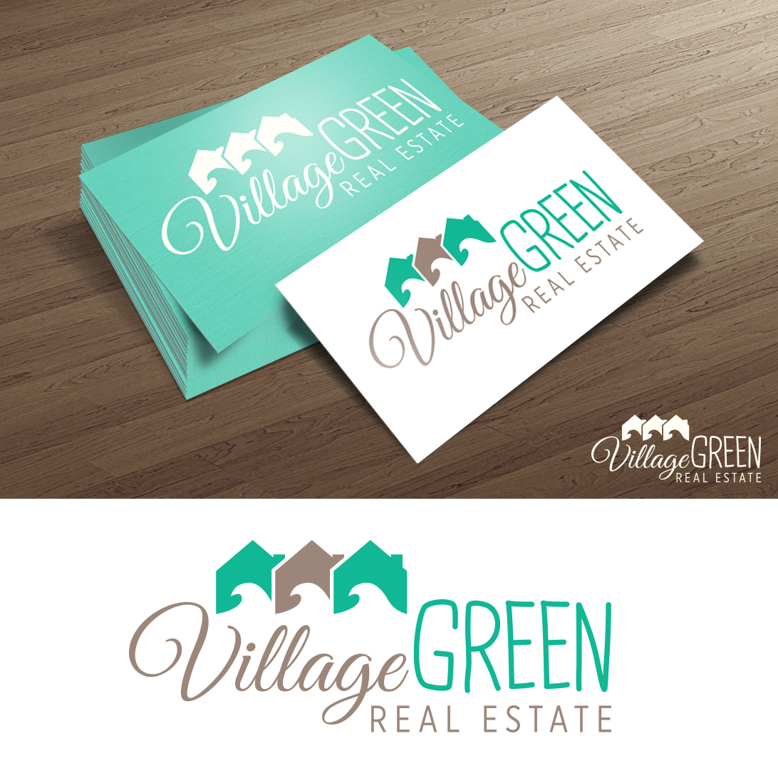 Village Green Real Estate