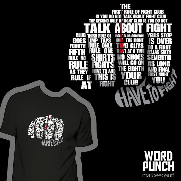 Word Punch